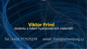 friml_jedna