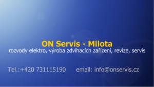 milota_jedna