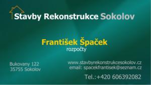 spacek_jedna